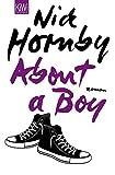 About a Boy: Roman - Nick Hornby