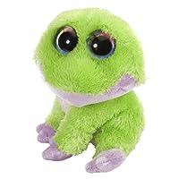Wild Republic 13cm Frog Plush Toy (Kiwi)