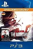 The Assignment [Zusatzinhalt] [PSN Code für deutsches Konto]
