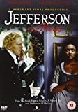 WALT DISNEY PICTURES Jefferson In Paris [DVD]