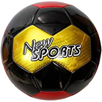 Fußball Fußball Hot Play 9 Zoll