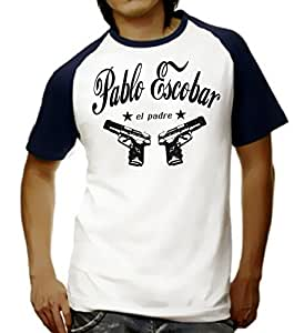 Coole-Fun-T-Shirts  Unisex T-Shirt Black
