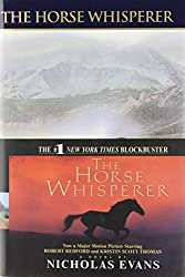 The Horse Whisperer by Nicholas Evans (1995-10-23)