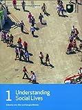 Understanding Social Lives Book 1