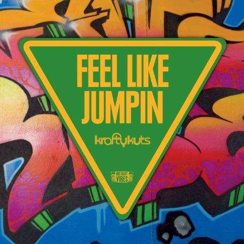 Feel Like Jumpin