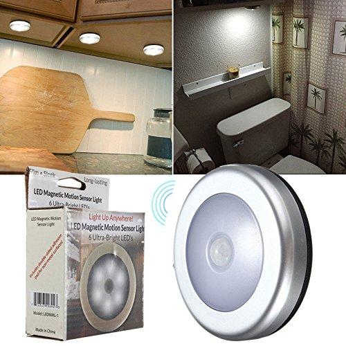 bazaar-6-led-mueble-de-pared-para-luz-de-la-noche-del-sensor-de-la-lampara-cajon-de-armario-de-movim