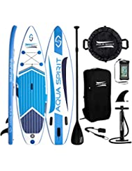 Tablas de surf | Amazon.es