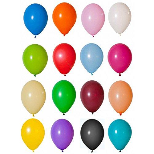100-luftballons-in-pastellfarben-buntmix-26cm-spielzeug-prezerr