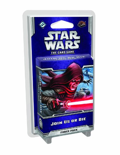 star-wars-lcg-join-us-or-die-force-pack