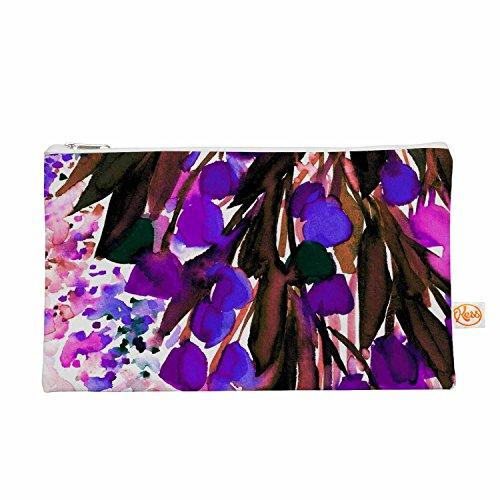 Kess eigene 12,5x 21,6cm Ebi Emporium
