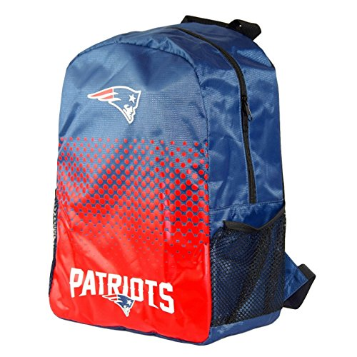 forever-collectibles-nfl-new-england-patriots-fade-backpack