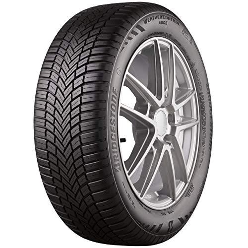 Gomme Bridgestone Weather control a005 205 55 R16 94V TL 4 stagioni per Auto