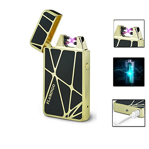 Fab electronic lighter!