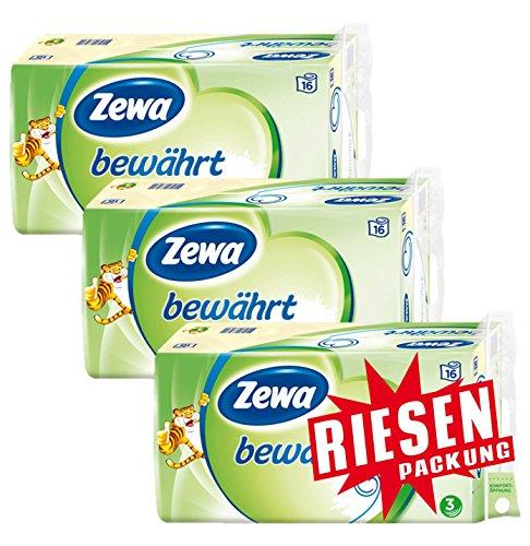 zewa-bewahrt-toilettenpapier-strapazierfahiges-wc-papier-3-lagig-in-zartem-gelb-1-x-vorratspack-mit-
