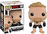 Funko- Pop Vinyl UFC Conor McGregor, 10130