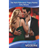 The Multi-Millionaire's Virgin Mistress (Mills & Boon Modern)