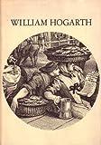 Image de William Hogarth 1697-1764