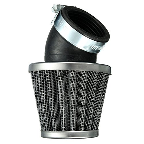 40-mm-45-degree-air-filter-black-fur-50-cc-110-cc-125-cc-140-cc-pit-dirt-bike-motorbike