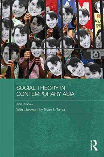 social-theory-in-contemporary-asia-by-author-ann-brooks-published-on-september-2010