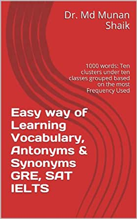 What is the best way to learn more about Gre words?