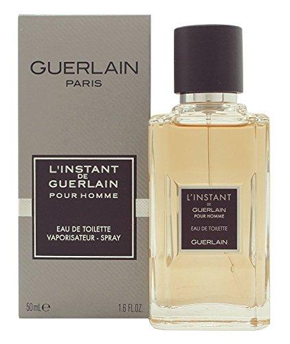 Guerlain Guerlain L'inst(M) Edt 50 X (precio: 49,93€)