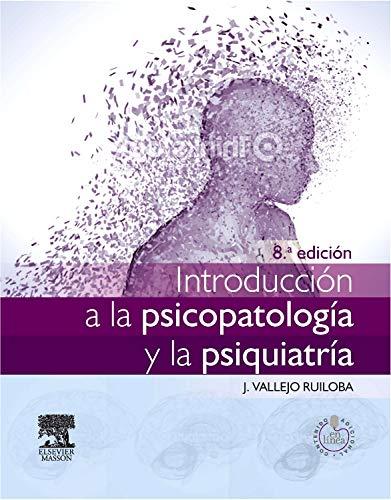 Terapia Ocupacional en Geriatría por P. Durante