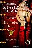 His Stolen Bride: Volume 2