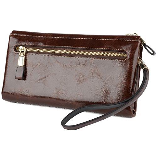 yaluxe-donna-grande-capacita-lusso-cera-pelle-wristlet-borsa-con-cerniera-borse-confezioni-regalo-d-