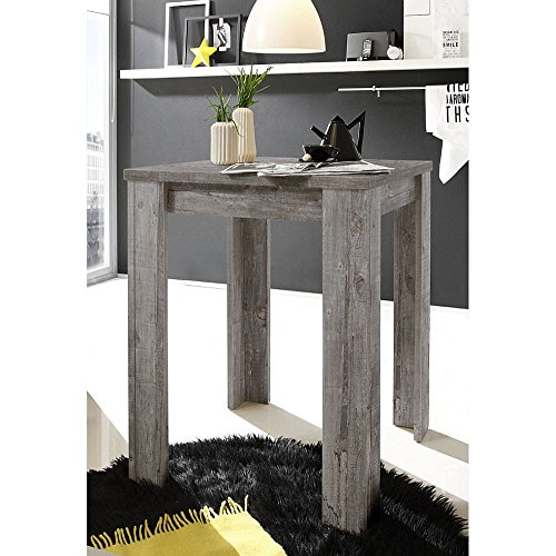 bartisch beton bestseller shop f r m bel und einrichtungen. Black Bedroom Furniture Sets. Home Design Ideas