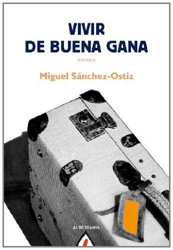 Vivir de Buena Gana (2008-2009) Cover Image
