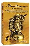 Reiki Prosperity Attunement Pl [Alemania] [DVD]