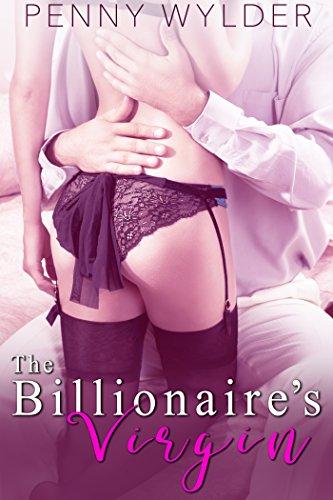the-billionaires-virgin-english-edition