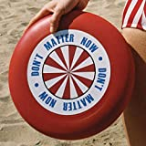 George Ezra - Don't Matter Now