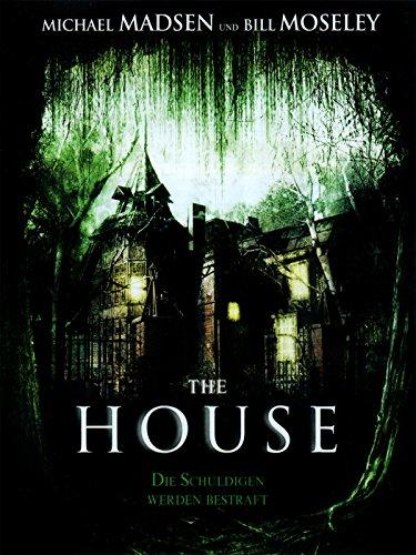 The House - Die Schuldigen werden bestraft