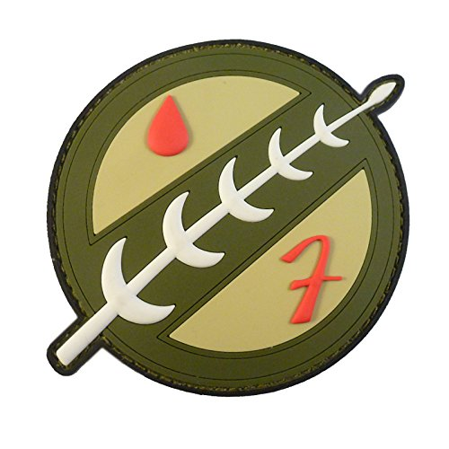 boba-fett-crest-3d-star-wars-mandalorian-bounty-hunter-pvc-rubber-3d-hook-and-loop-patch