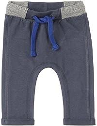 Noppies Vêtements Bébé Un Vêtements Enfant Male Pantalon De Survêtement Hopewell