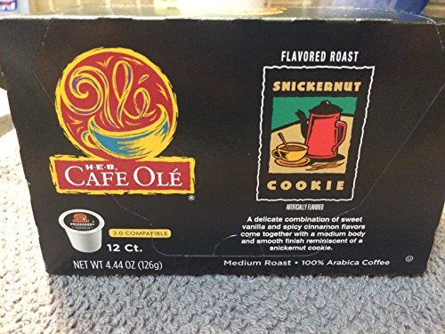 heb-cafe-ole-snickernut-cookie-flavored-roast-by-cafe-ole