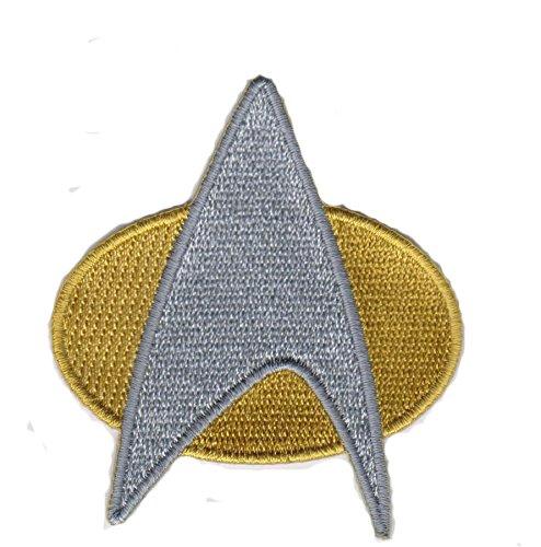sp-decorazione-star-trek-comando-spaziale-toppa-con-badge-motivo-esplorazione-kirk-communicator