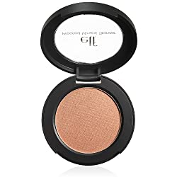 e.l.f. Mineral Pressed Mineral Bronzer 6411 Baked Peach