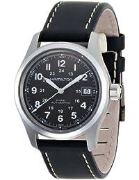 Reloj Hamilton para Hombre H70455863