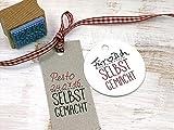 Stempel SELBSTGEMACHT für Etiketten, Tags, DIY, handmade, Basteln, Geschenke...