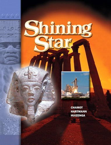 Value Pack, Shining Star C 30 Pack Miami-Dade -