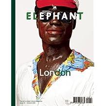 Elephant #12: The Arts & Visual Culture Magazine (2013-01-08)