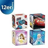 Best Disney de bellezas - Kleenex 3417812Disney pañuelos de papel Review