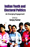 Indian Youth and Electoral Politics: An Emerging Engagement