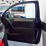 Amazy-Protector-de-Bordes-de-Puerta--Cinta-adhesiva-protectora-para-puertas-de-coche-y-paredes-de-garaje