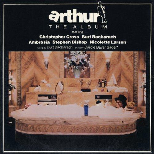 Arthur - The Album [Original S...