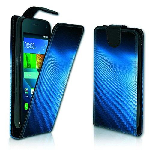 Vertikal Flip Style Handy Tasche Case Schutz Hülle Schale Motiv Etui Karte Halter für Apple iPhone 5 / 5S - Variante VER39 Design9 Design 2