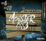 Monster 1983, Staffel III, Folge 06-10