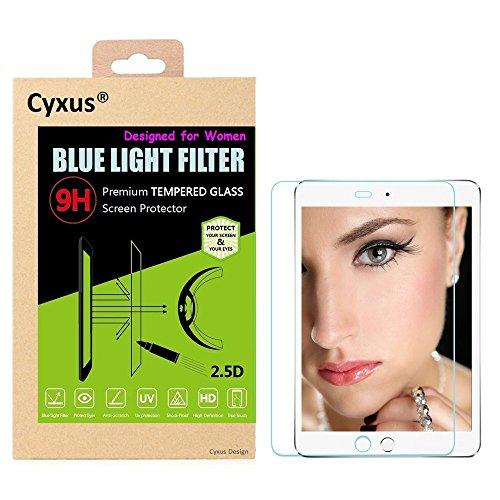 cyxus-filtro-luce-blu-blocco-protezione-uv-9h-vetro-temperato-pellicola-proteggi-schermo-per-apple-i